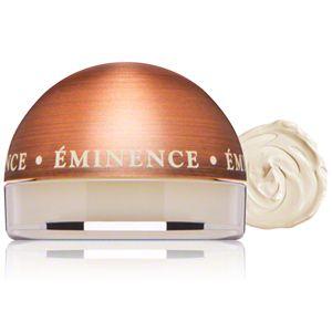 Eminence Citrus Lip Balm – 0.27 fl. oz. 1