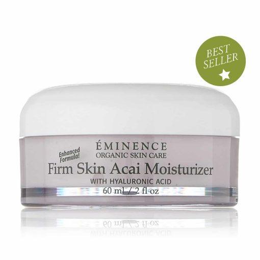 Eminence Firm Skin Acai Moisturizer – 2 fl. oz. 1
