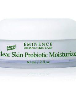 Organic Acne Treatment 4