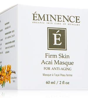 eminence-firm-skin-acai-masque