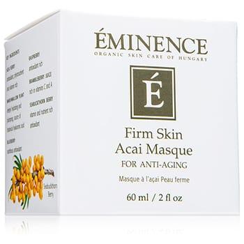 Eminence Firm Skin Acai Masque – 2 oz. 1