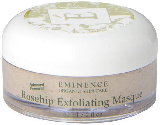 Eminence Rosehip & Maize Exfoliating Masque – 2.0 fl. oz. 1