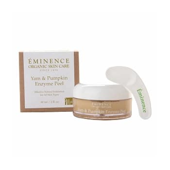 eminence-yam-and-pumpkin-enzyme-peel