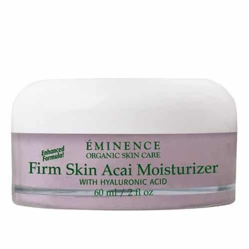 Eminence Firm Skin Acai Masque – 2 oz. 2