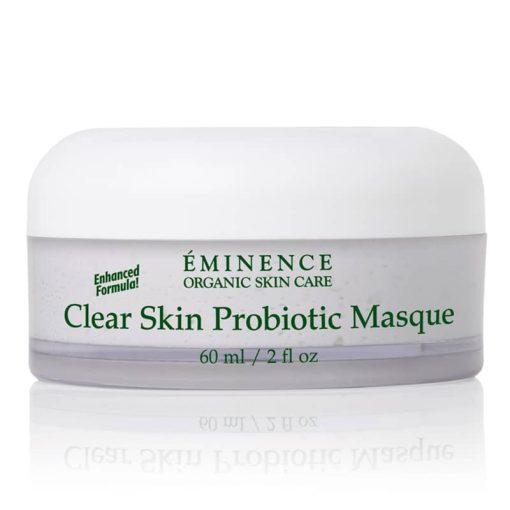 Eminence Clear Skin Probiotic Masque – 2 oz. 1