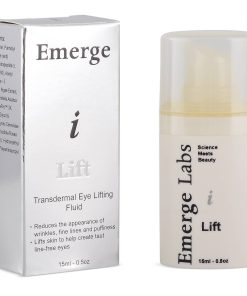 ilift eye lifting serum