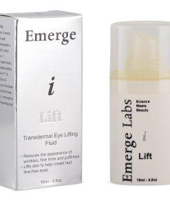 ilift eye lifting serum