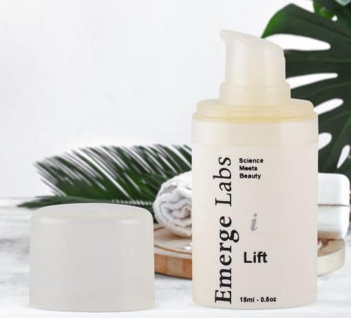 iLift Eye Wrinkle Lifting Serum