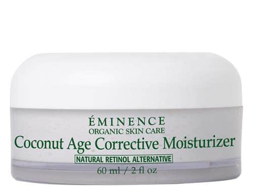 Eminence Coconut Age Corrective Moisturizer – 2 fl. oz. 1