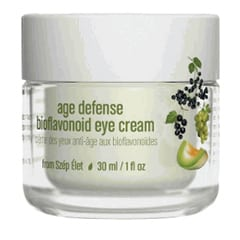 Age Defense Bioflavonoid Eye Cream