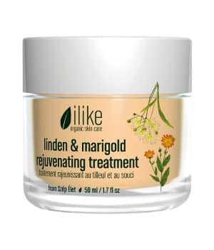 ilike-linden-and-marigold-rejuvenating-treatment