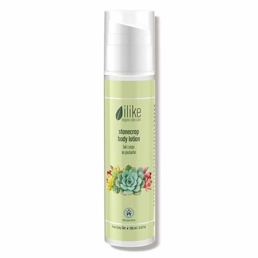 ilike Stonecrop Body Lotion