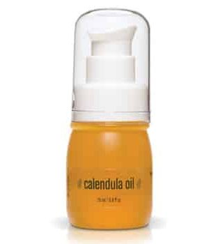 ilike calendula oil
