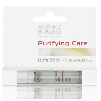 Annemarie Borlind Purifying Care Ultra Stick