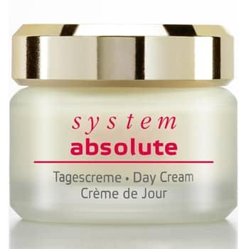 Annemarie Borlind System Absolute Day Cream