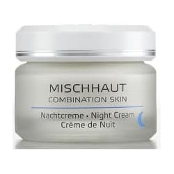 Combination Skin Night Cream