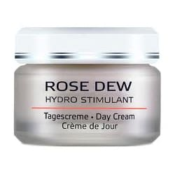 Rose Dew Day Cream