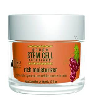 ilike-organic-skin-care-grape-stem-cell-rich-moisturizer