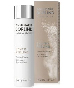 AnneMarie Borlind Enzyme Peeling Powder
