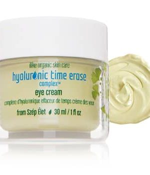 ilike Hyaluronic Time Erase Complex Eye Cream