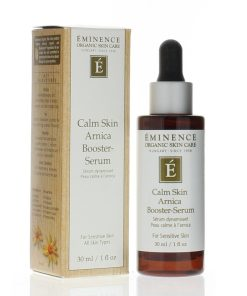 Eminence Calm Skin Arnica Booster Serum