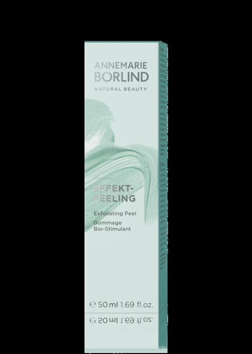 AnneMarie Borlind Effekt Peeling Exfoliating Peel - 1.69 fl oz (50 ml) 2