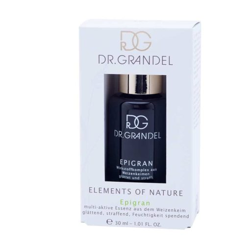 Dr. Grandel Elements of Nature Epigran - 30 ml 1