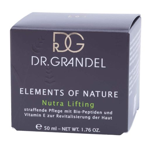 Dr. Grandel Elements of Nature Nutra Lifting - 50ml/1.7 fl oz 1
