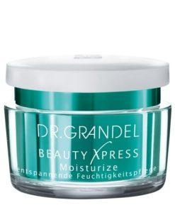 Dr. Grandel Beauty Xpress Moisturizer