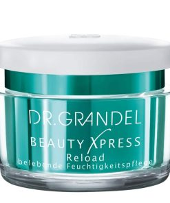 Dr. Grandel Beauty Xpress Reload