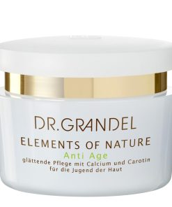 Dr. Grandel Elements of Nature Anti-Age