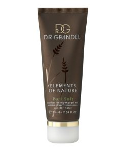 Dr. Grandel Elements of Nature Purisoft