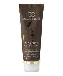 Dr. Grandel Elements of Nature Purisoft
