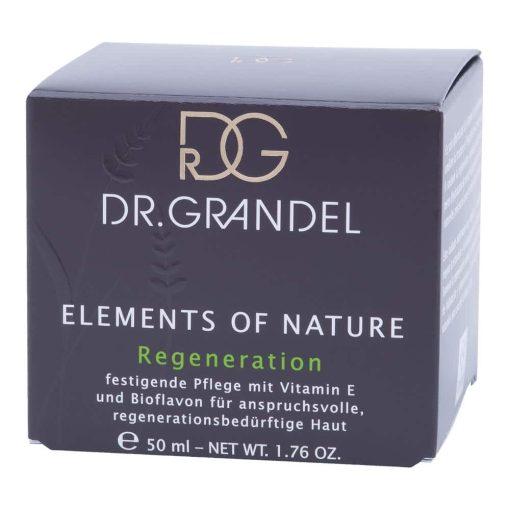 Dr. Grandel Elements of Nature Regeneration - 50ml/1.7 fl oz 1