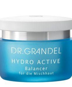 Dr. Grandel Hydro Active Balancer
