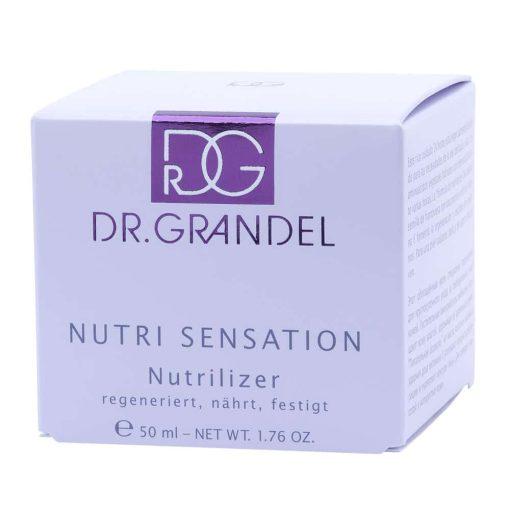 Dr. Grandel Nutri Sensation Nutrilizer - 50ml/1.7 fl oz 1