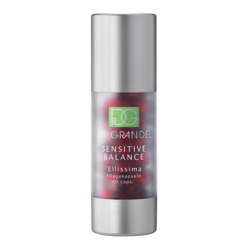 Dr. Grandel Sensitive Balance Ellissima