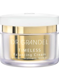 Dr. Grandel Timeless Balancing Cream