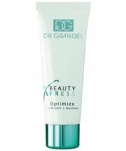 Grandel Beauty Xpress Optimize