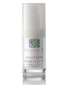 Grandel Beautygen Renew Eye & Lip
