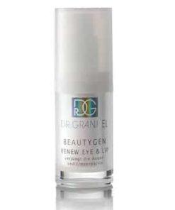 Grandel Beautygen Renew Eye & Lip