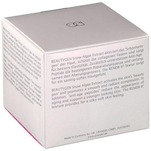Dr. Grandel Beautygen Renew II Velvet Touch - 50ml/1.7 fl oz 2