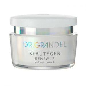Grandel Beautygen Renew II Velvet Touch