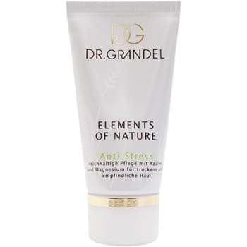 Grandel Elements of Nature Anti Stress