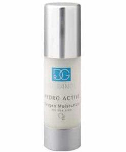 Grandel Hydro Active Oxygen Moisturizer