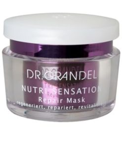 Grandel Nutri Sensation Repair Mask