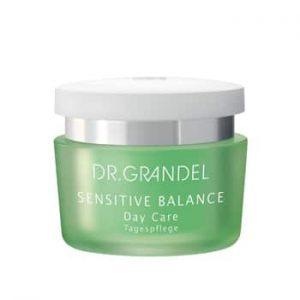 Grandel Sensitive Balance Day Care