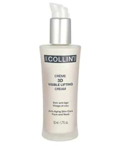 Collin 3D Visible Lifting Cream