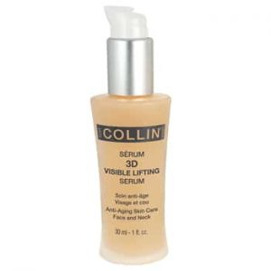 Collin 3D Visible Lifting Serum