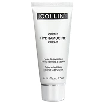 Collin Hydramucine Cream